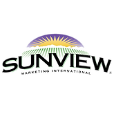 sunview edit.png