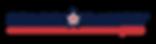 Starr Ranch Logo Horiz-01.png