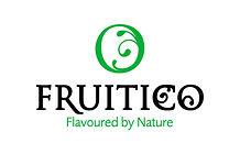 Fruitico_RGB.JPG