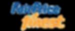 FairpriceFinest_logo.png