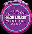 fresh-energy-200x214.png