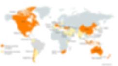 2nd World Map.jpg