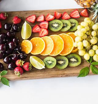 Fruit Supplier Singapore | Beneluxproduce | Singapore