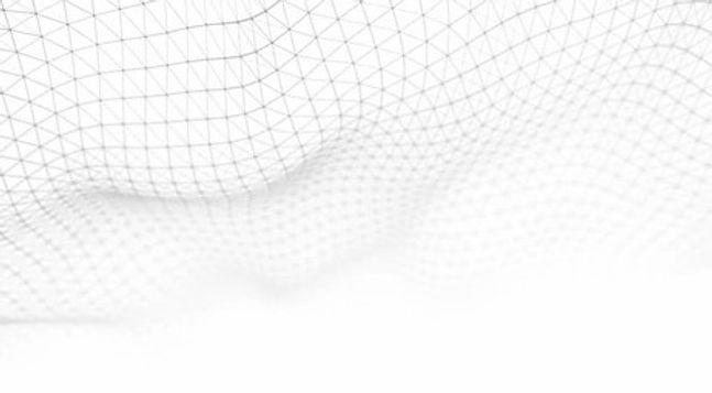 wave-white-background-abstract-futuristi