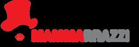 mammarrazzi logo color.pdf-2.png