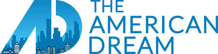 american dream logo.jpg
