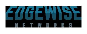 edgewise_logo_300x120.png