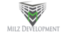 milz development logo.png