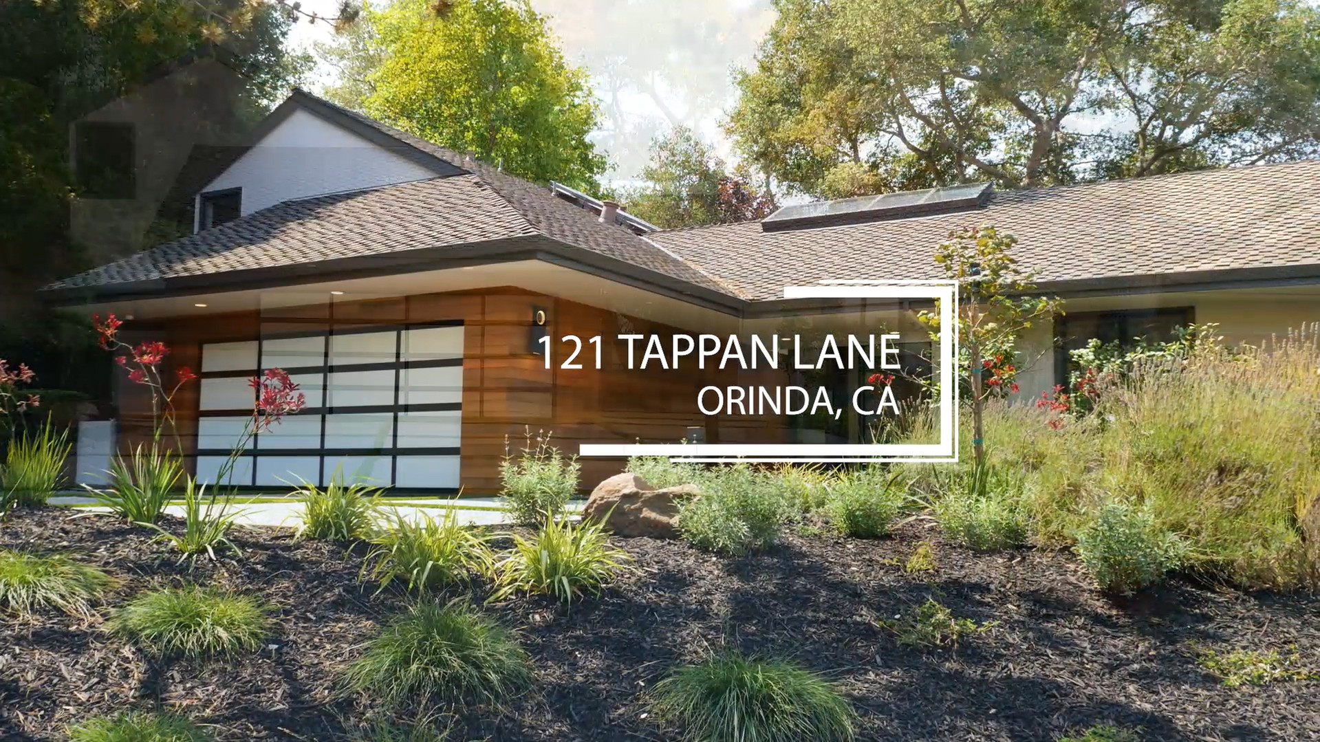 121 Tappan Lane