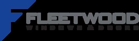 Fleetwood-Logo-Horizontal-Color_ole9vt.p