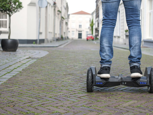 Hoverboard-Tips to Buy the Best Value in the Market