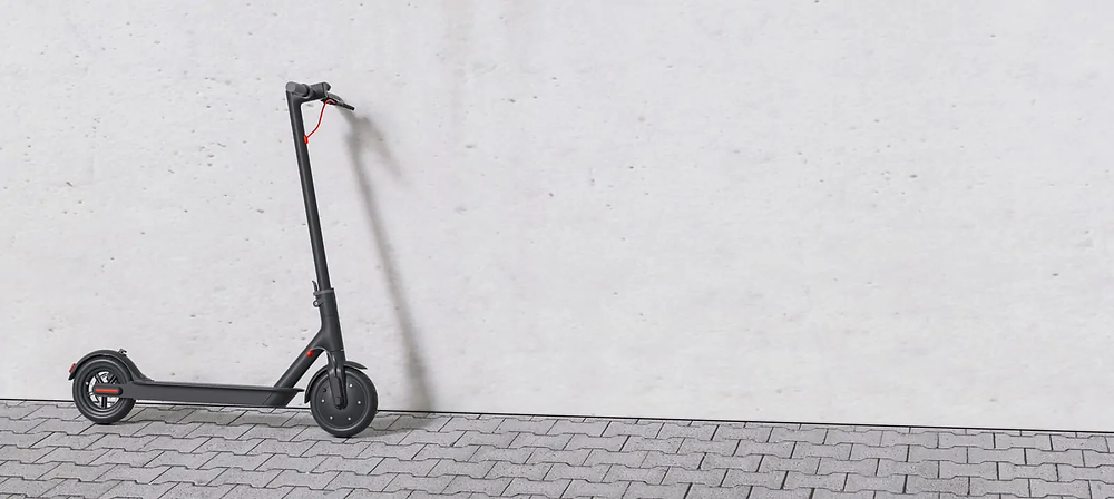 Electric Scooter Buying Guides - 2