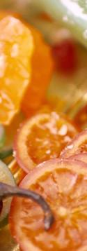 fruit-confit.jpg
