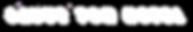 transparent-SAUVE_TON_HOTEL_LOGO_BLANC.p