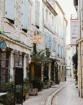 st-remy-de-provence-4.jpg