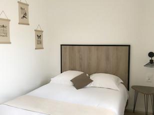 Hotel in Avignon - Hotel le Magnan