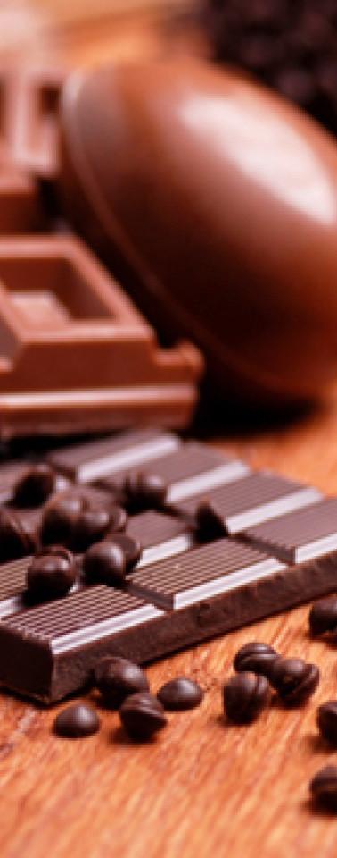 chocolat2014_0252057c88478fcf36840f4ce89