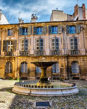 Aix-en-Provence-une-ville-d-avenir-pour-
