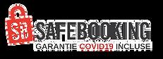safe_booking_logo.png