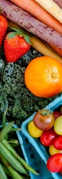 fruits-et-legumes-table-bleue.jpg
