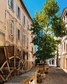 Rue des teinturiers-1.JPG
