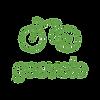 Logo-vert-1.png