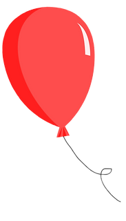 red balloon tattoo copy 2.png