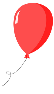 red balloon tattoo copy.png