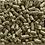 Thumbnail: Комбикорм для товарной рыбы  (прудовый карп)