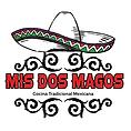 Mis Dos Magos logo Final.png