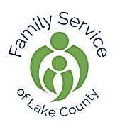 Family Service Logo 2018 - LARGE.jpg