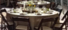 table setting 20170527_154332.jpg