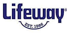 Lifeway logo.jpg
