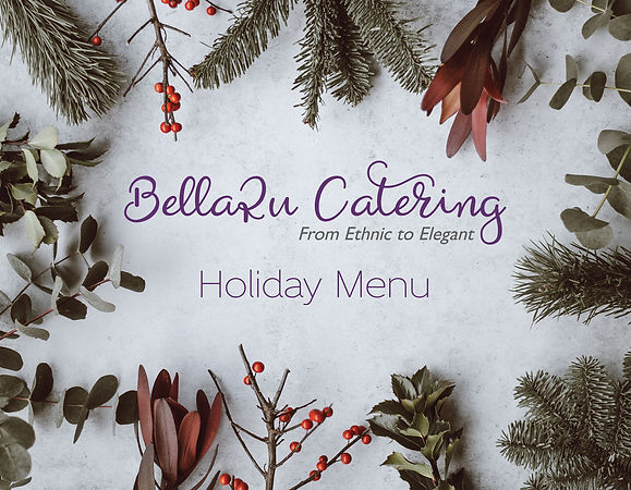 BellaRu-Holiday-Menu-Cover.jpg