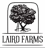Laird Farms.png