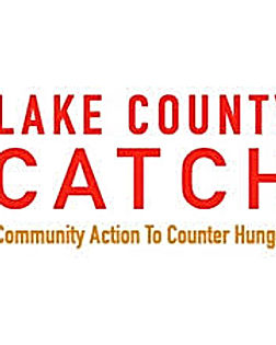 lake county catch logo.jpeg