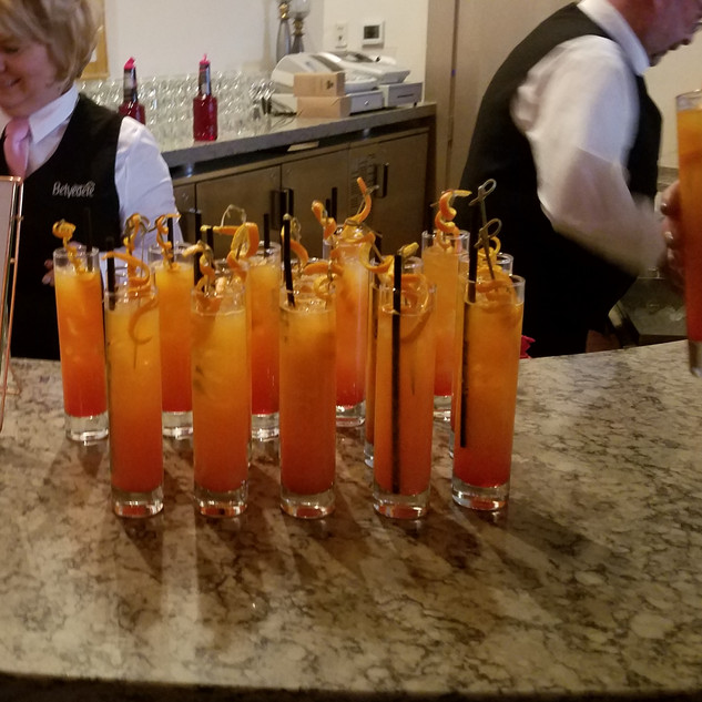 bar orange drinks.jpg