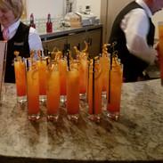 bar orange drinks.jpg