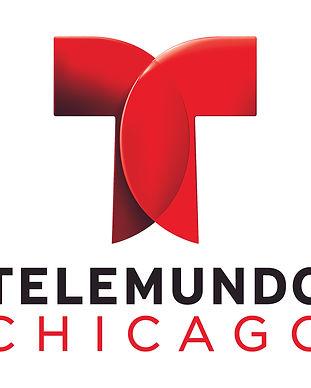 telemundo-chicago-logo.jpg