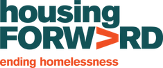 housing forward logo.png