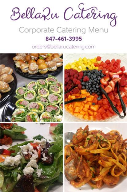 BellaRu Corporate WEB Cover sm.jpg