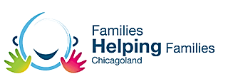Families helping Families.png