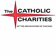 Catholic charitites.webp