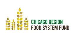 CRFSF-Logo.jpg