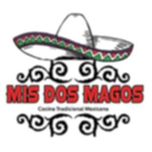 MDM Logo.jpg