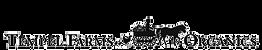 temple farms logo.png