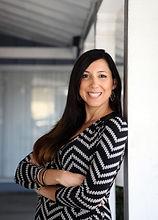 Suzette Vega