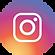 BSW Instagram.png