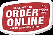 BSW Order Online.png