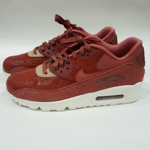 0be59b8f11681a ... australia light redwood nike air max 90 sd product id code 920959 800  box comes with